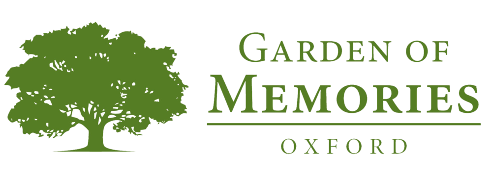 garden-of-memories-oxford-green-transparent.png