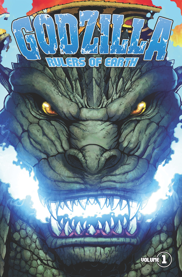 godzilla_rulers_of_earth_trade_paperback_by_kaijusamurai-d6xsfa5.jpg