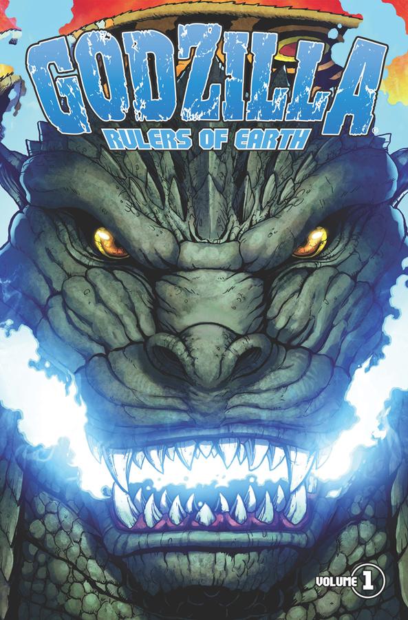 godzilla_rulers_of_earth_trade_paperback_by_kaijusamurai-d6xsfa5.jpg