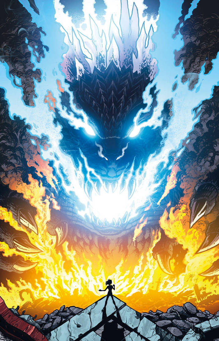 godzilla_rulers_of_earth_issue_13___cover_by_kaijusamurai_d7i46q4-pre.jpg