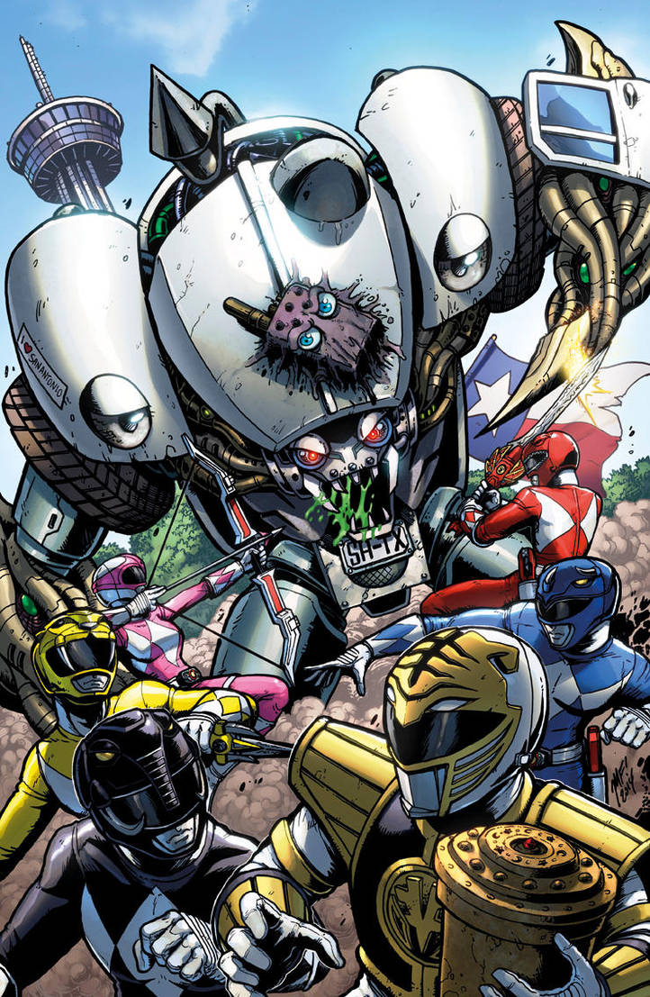 mighty_morphin_power_rangers_alamo_city_cover_by_kaijusamurai_d80b6pw-pre.jpg
