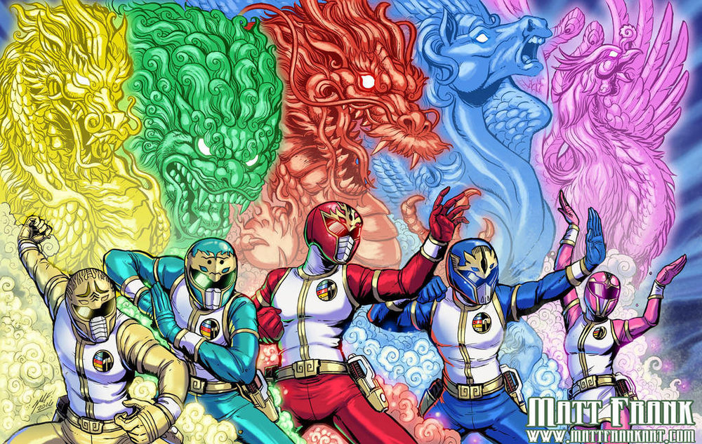 dairanger_print_for_power_morphicon__by_kaijusamurai_dadjp9b-fullview.jpg