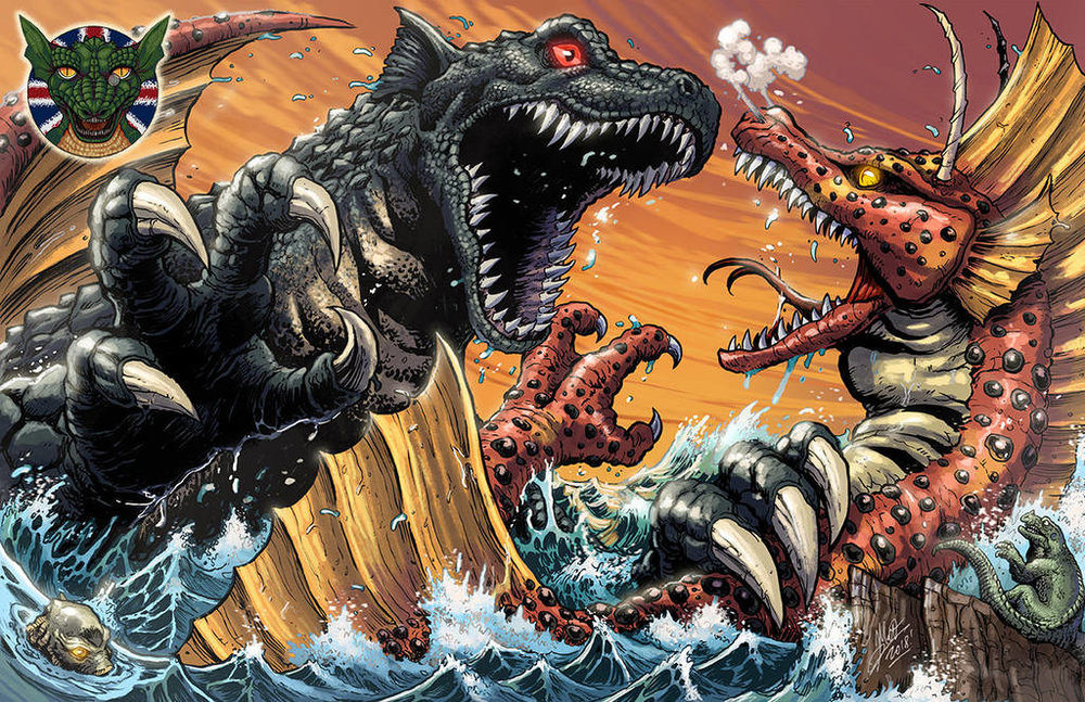 mama_gorgo_vs_titanosaurus_for_uk_kaiju_convention_by_kaijusamurai_dciggvm-fullview.jpg
