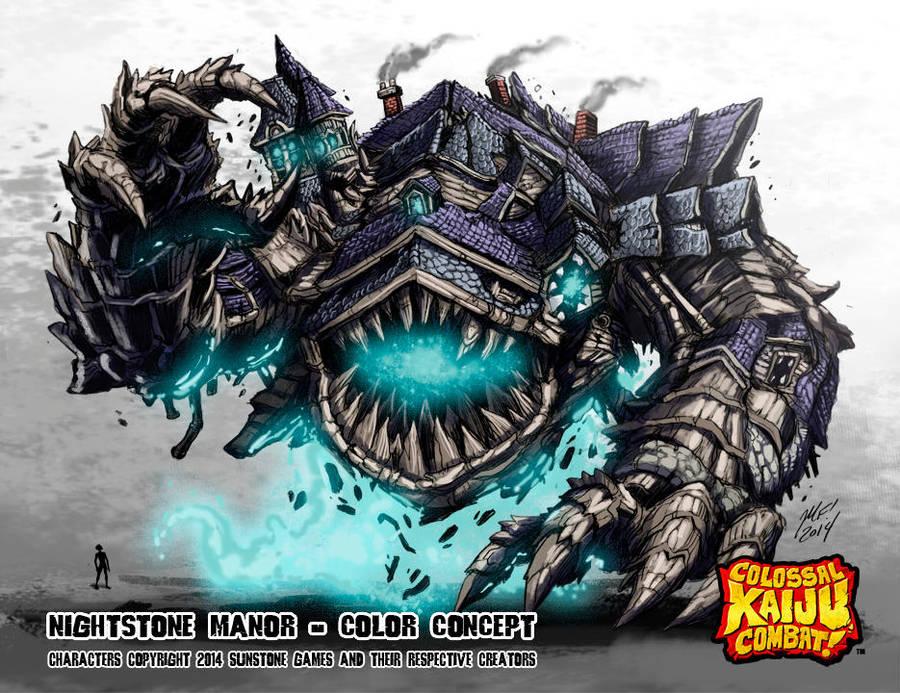colossal_kaiju_combat___nightstone_manor_by_kaijusamurai_d7jx9bp-fullview.jpg
