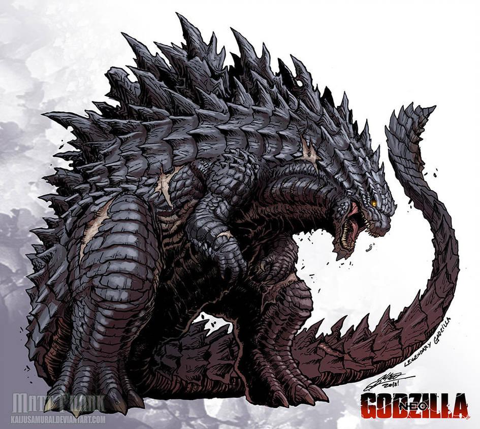 godzilla_neo___legendary_godzilla_by_kaijusamurai_dc5d5xr-pre.jpg