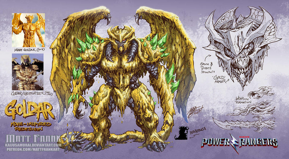 goldar_redesign___power_rangers_by_kaijusamurai_daw2wf1-pre.jpg