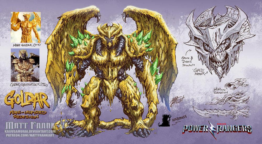 goldar_redesign___power_rangers_by_kaijusamurai_daw2wf1-pre.jpg