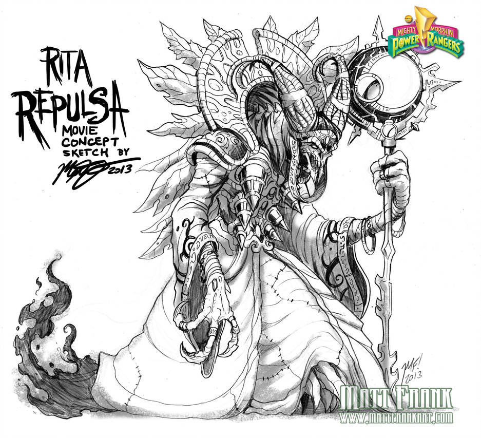 rita_repulsa_movie_concept_by_kaijusamurai_daqjs6j-pre.jpg