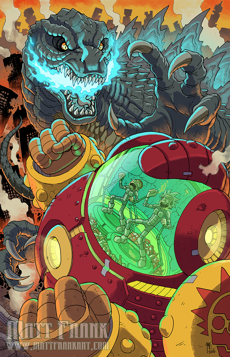godzilla_vs_rickandmorty_colors_lowrez.jpg