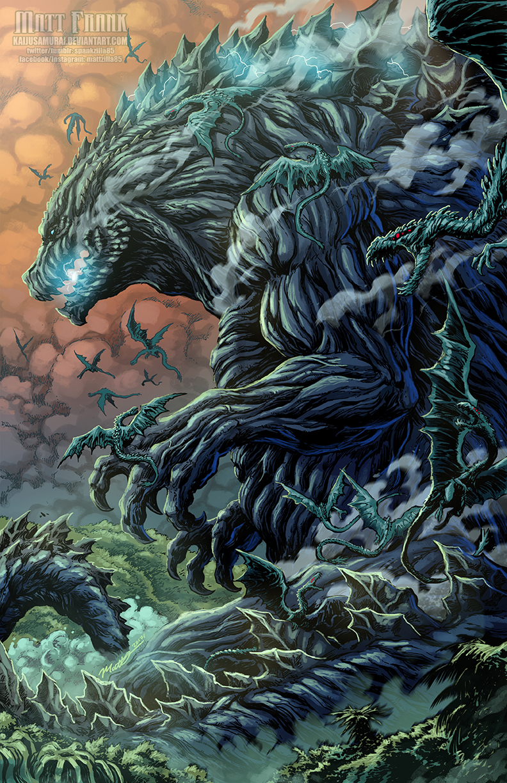 monsterplanet_forweb_small.jpg