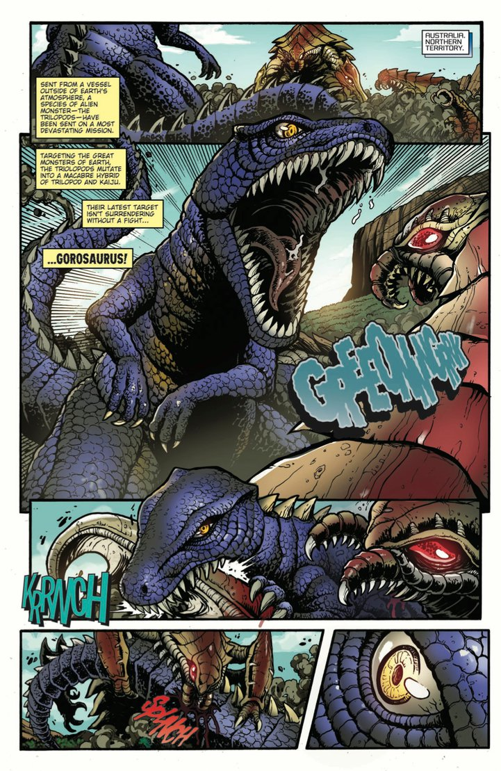godzilla_rulers_of_earth__22_pg1_by_kaijusamurai-d8mfcbq.jpg