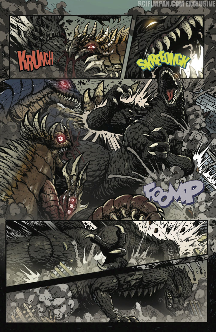 godzilla_rulers_of_earth__25_pg2_by_kaijusamurai-d8zt3mw.jpg