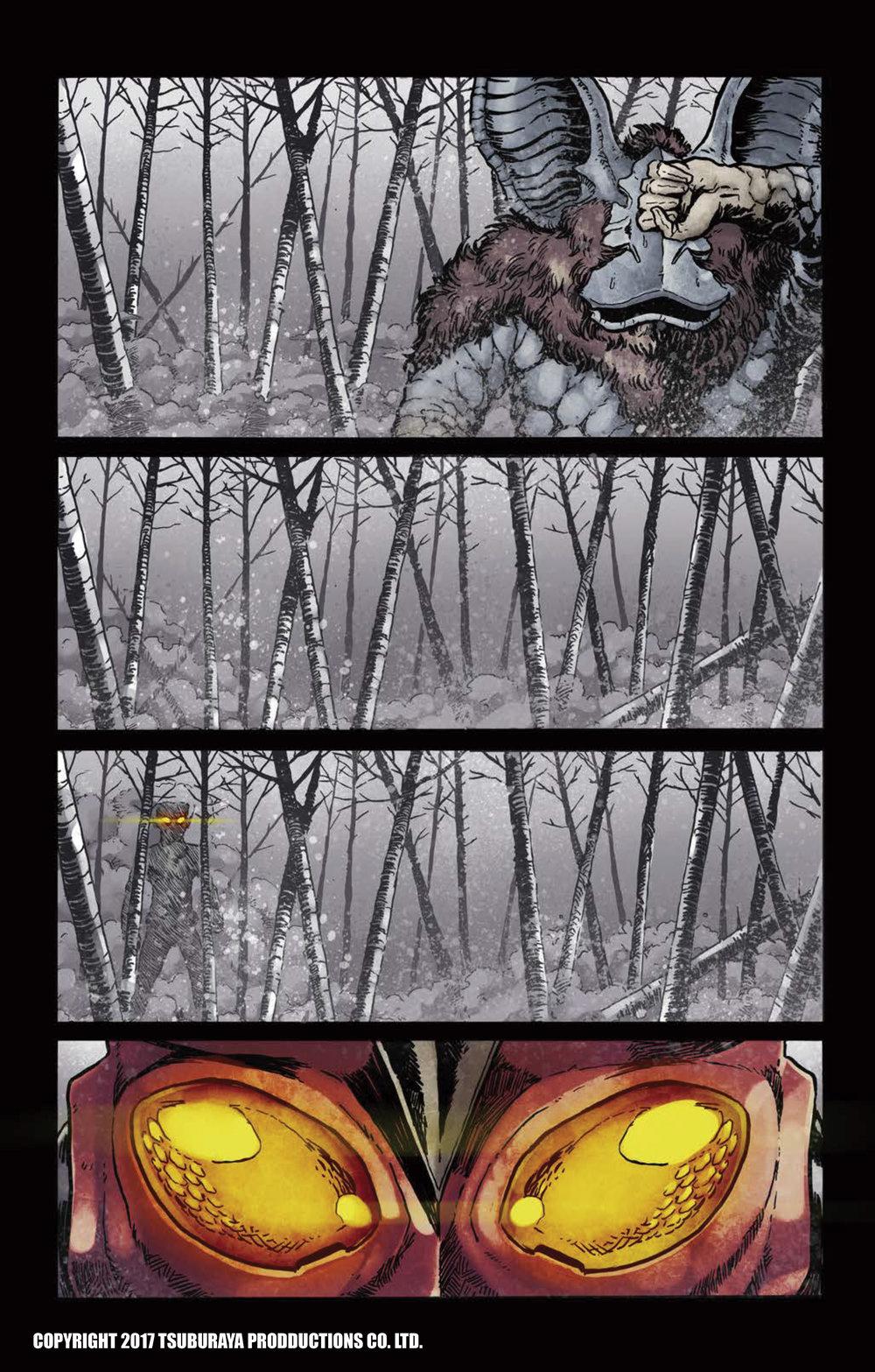 レッドマンコミック-2-5.jpg