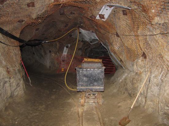 world-museum-of-mining.jpg