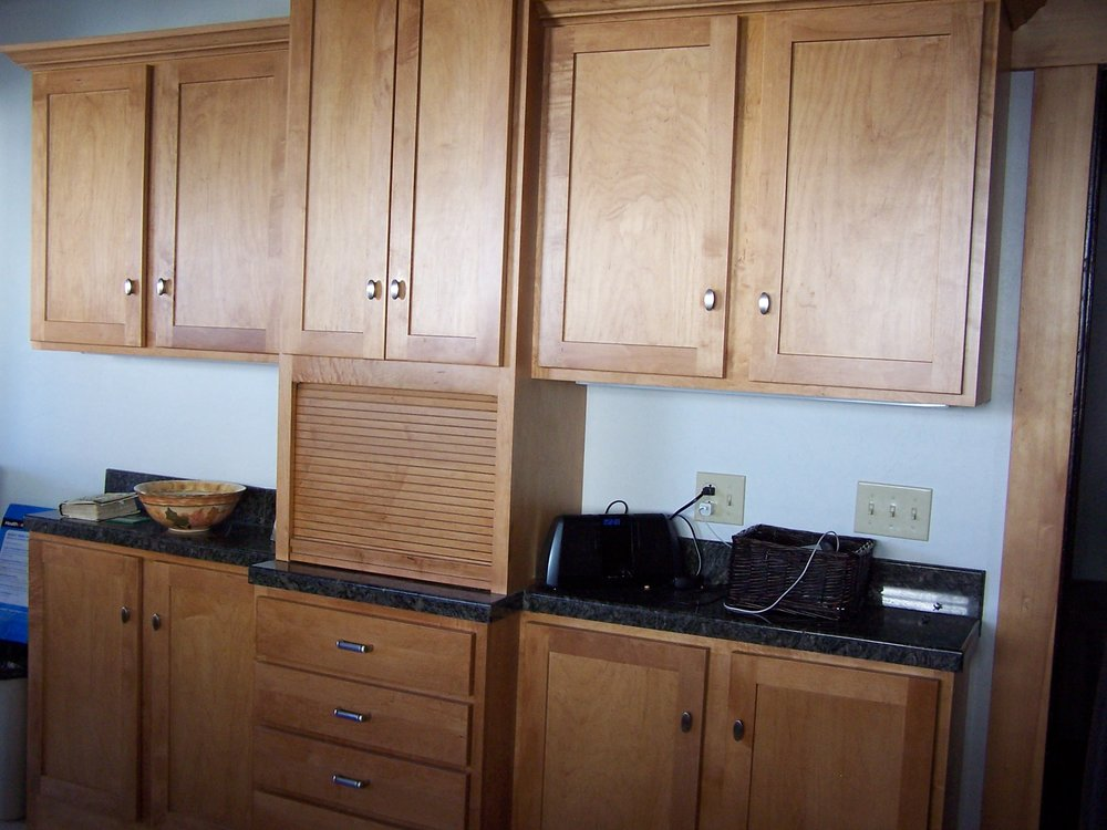 630 Silver finished kitchenc Craigs Lst.JPG