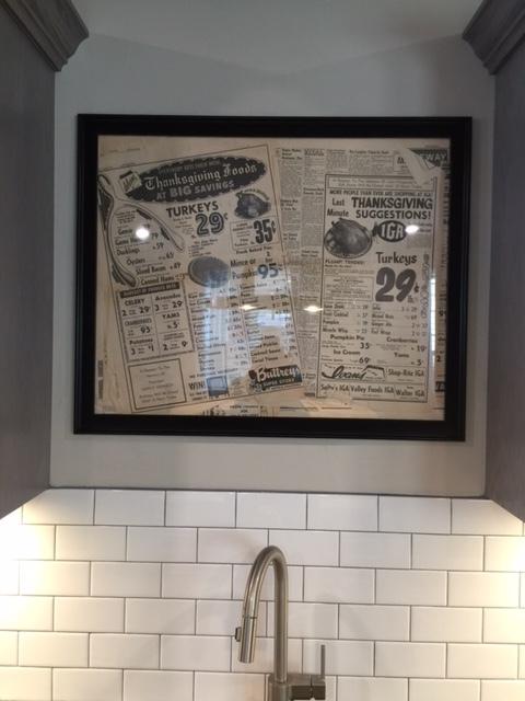 411A interior kitchen decor.JPG