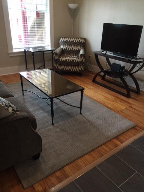 411A interior living room.JPG