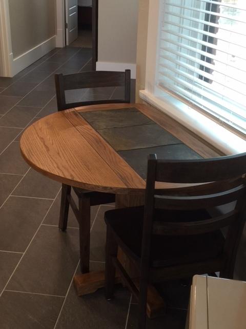 411A interior_dining.JPG