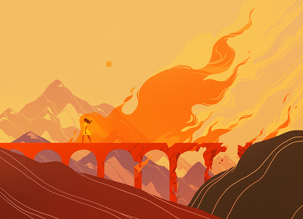 burningbridges.jpg