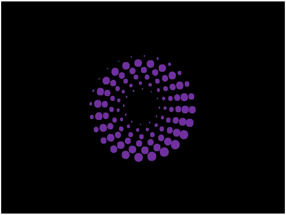 swirll_complex_320_240_e.png
