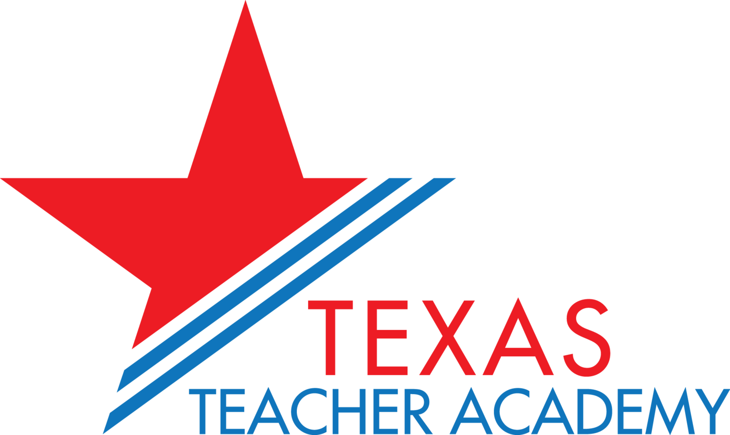 Texas Teacher Academy