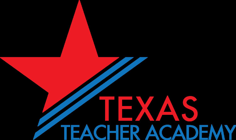 Texas Teacher Academy