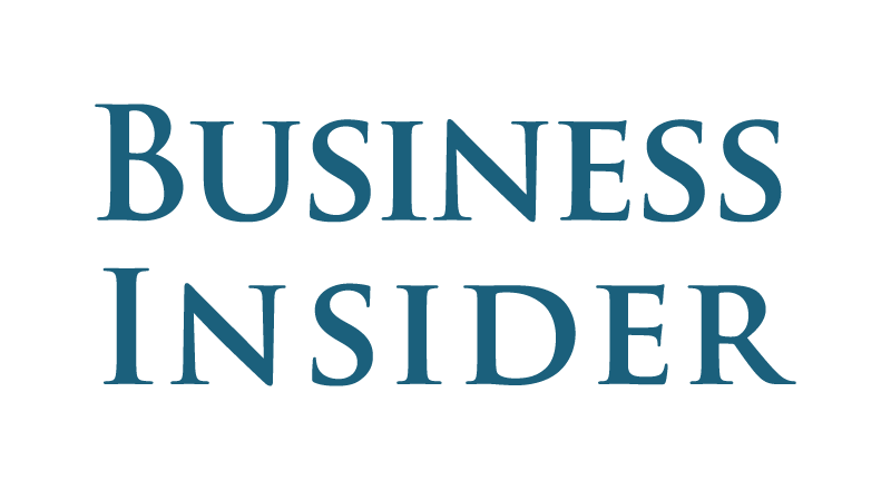 business insider transparent.png