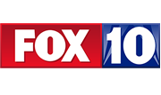 fox 10 transparent.png