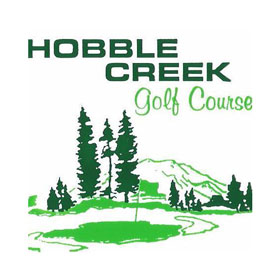 hobble-creek-golf-course.jpg