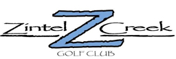 zintel-creek-golf-club-logo-256x86.jpg