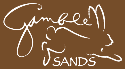 gamble-sands-logo.jpg