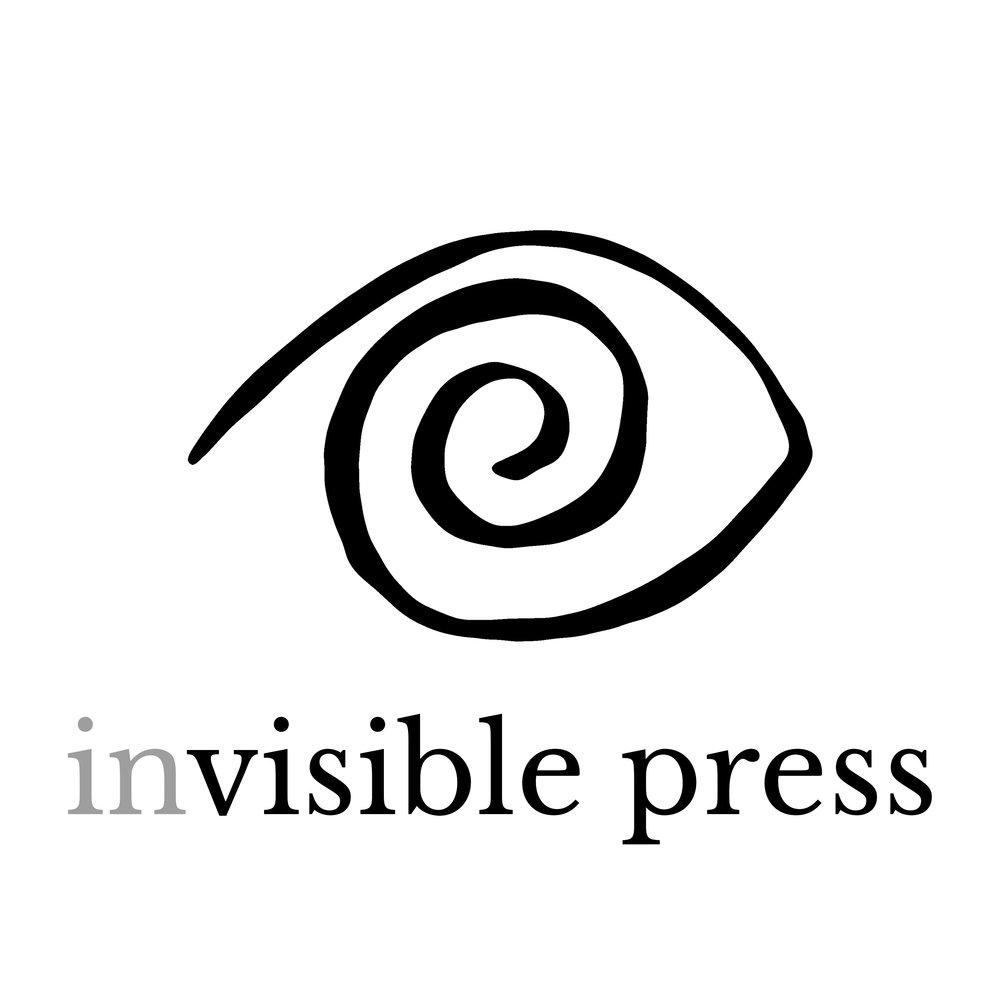 logo w text.jpg