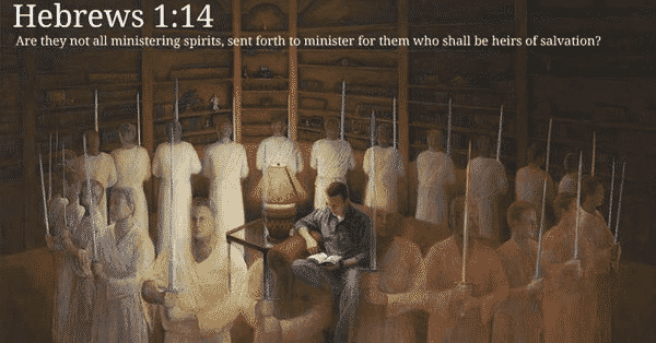 Hebrews-1_14.png