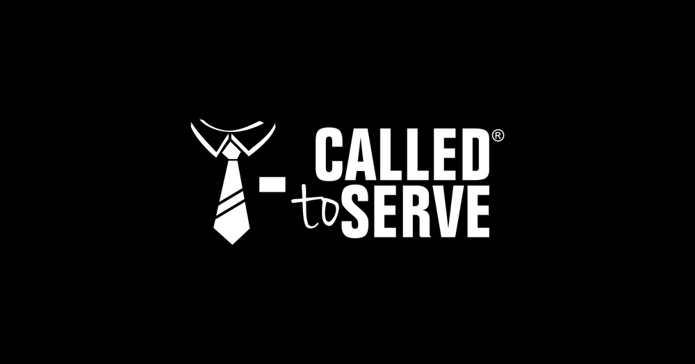 called-to-serve-539.png