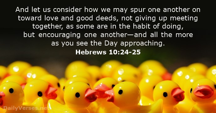 hebrews-10-24-25.jpg