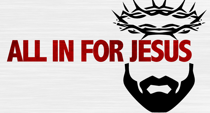 All-In-for-Jesus.png