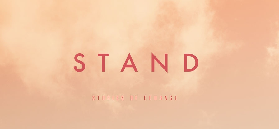 Stand_Series_Artwork.jpg