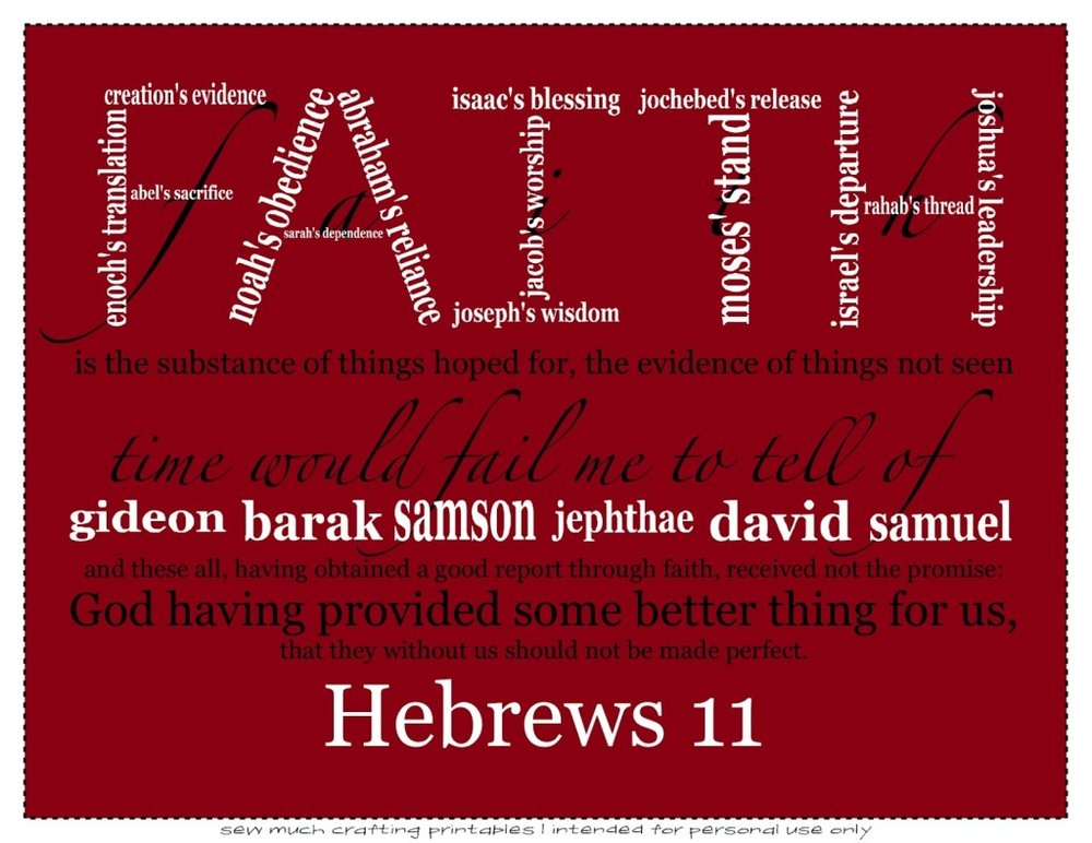 hebrews-11-1024x791.jpg