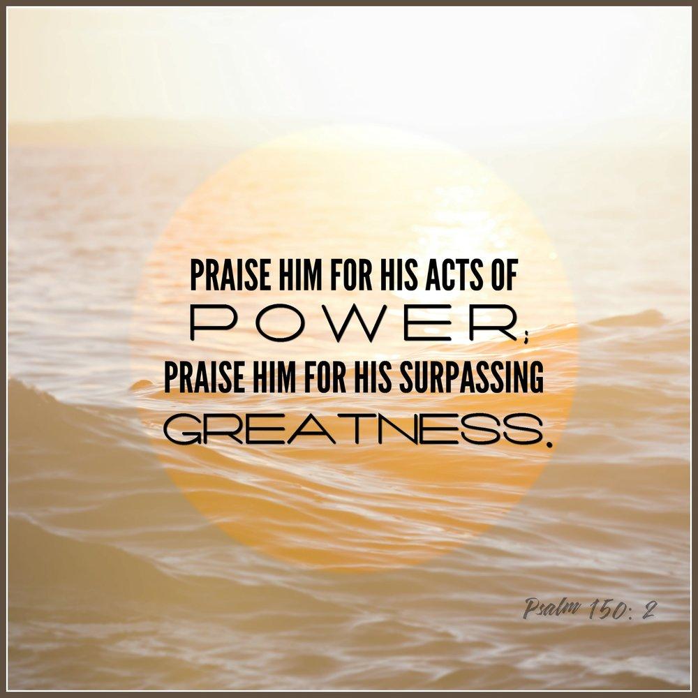 3-8-16Psalm150-2.jpg
