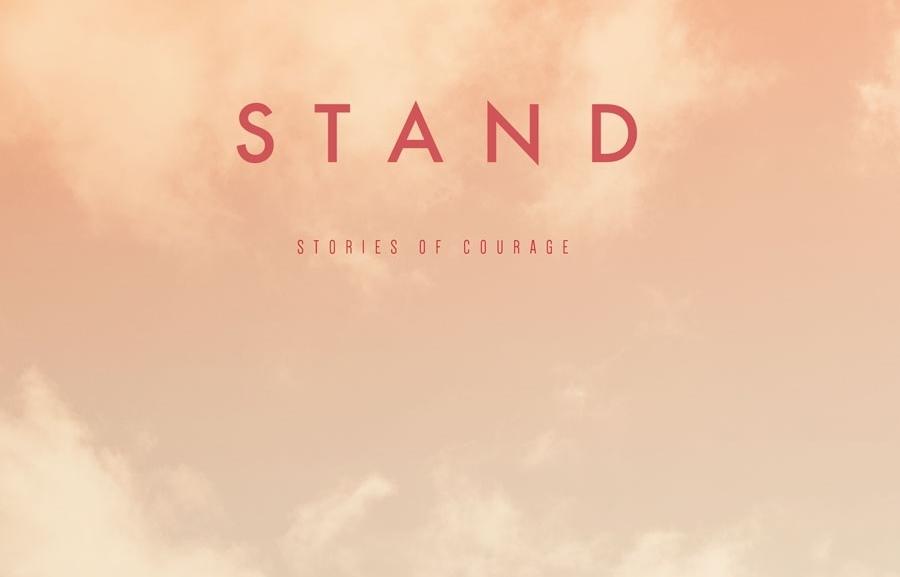 Stand_Series_Artwork.jpg