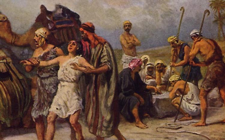Joseph+sold+into+slavery2.jpg.png