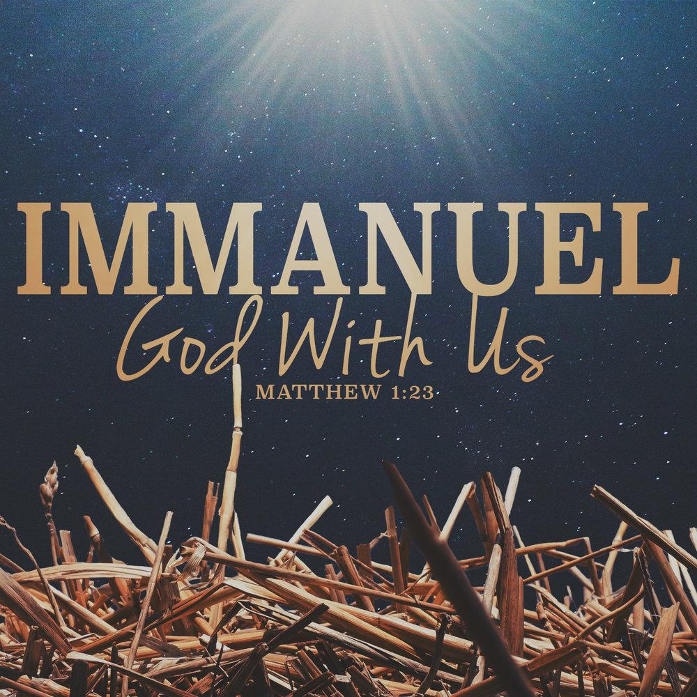 Immanuel_God_With_Us.jpg