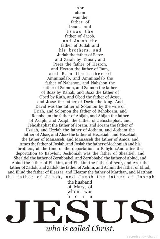 JesusGenealogy.jpg