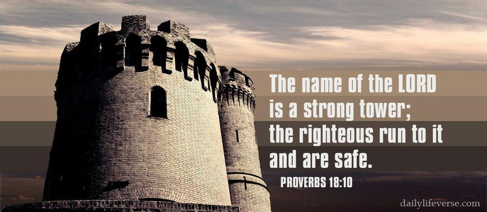 proverbs-18-10.jpg