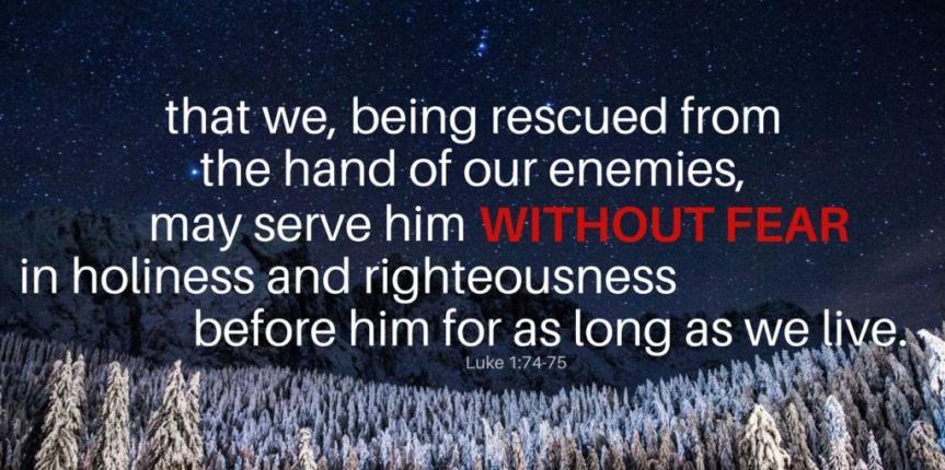 ecb3f866de031719d0da3d154896e8c5_Christmas-may-serve-him-without-fear-meme-1280x853-1024x682-863-430-c.jpg