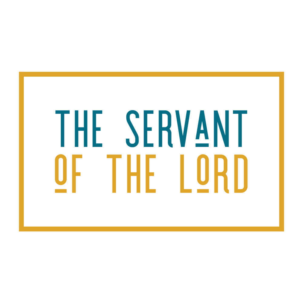 The Servant of the Lord.PNG
