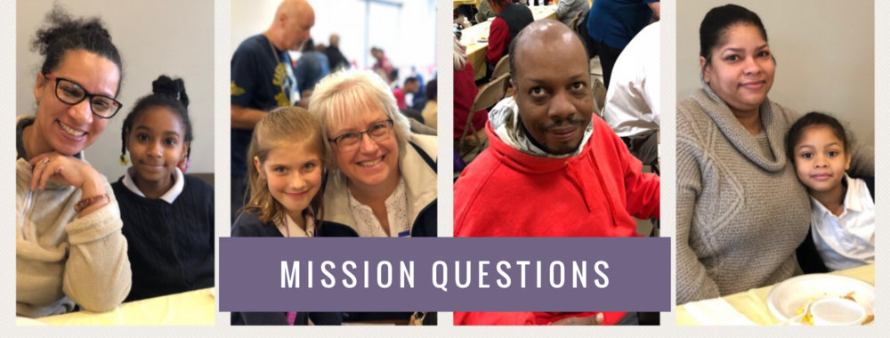 Mission Questions Header.PNG