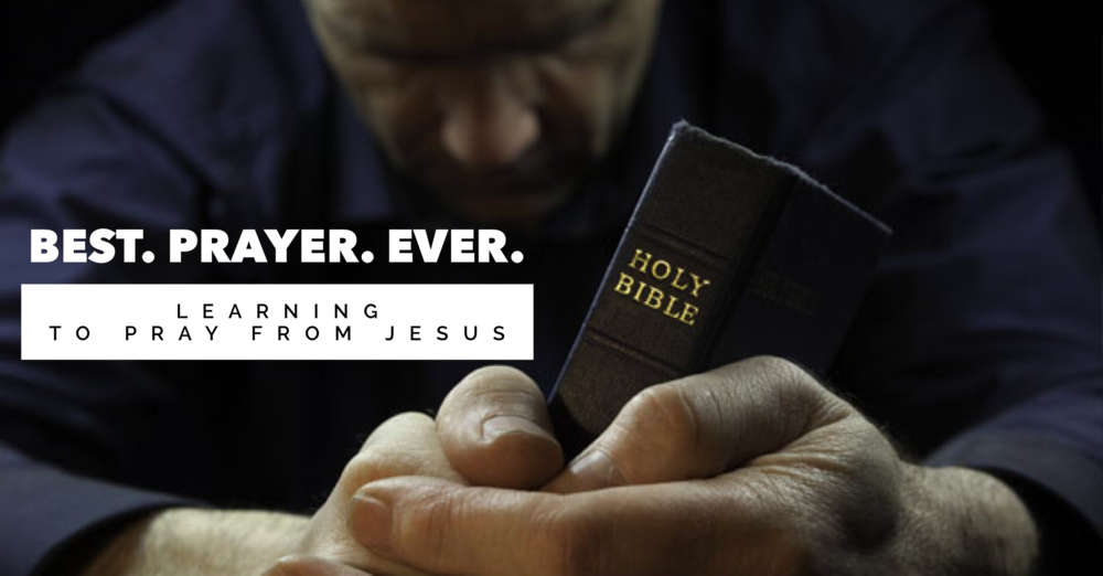 Best Prayer Ever Header Option 2.PNG