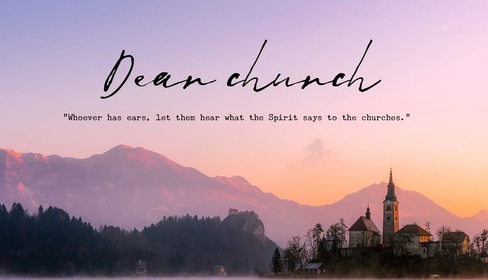 Dear+Church.jpg
