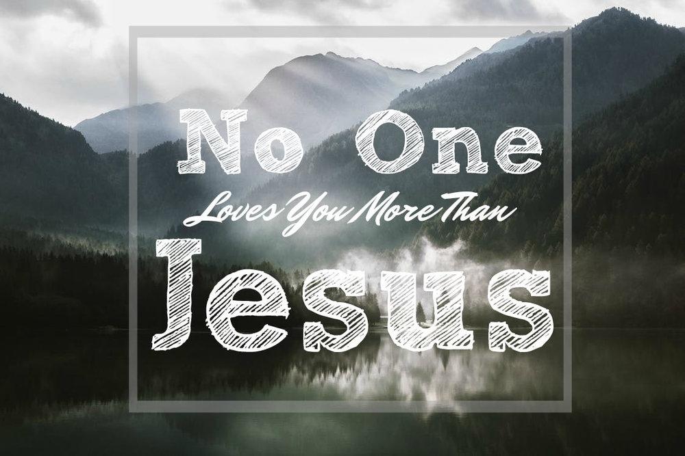 no-one-loves-you-more_orig.jpg